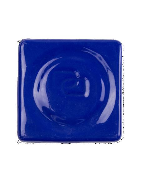 Porcelanas Masa Plástica Ultramar con brillo
